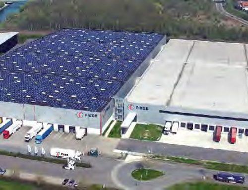 Neitzel & Cie Zukunftsenergien 4 – Investment in Solarenergie mit deutscher Einspeisevergütung und Blockheizkraftwerke