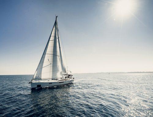 Gehör verschaffen: Flaggschifffonds – Qualität könnte groß sein, doch meist findet man sie im Kleinen