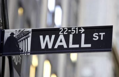 Ende der Börsen-Hausse oder Korrektur?