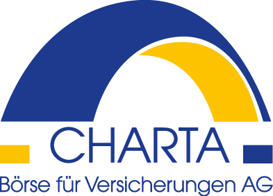 Charta AG
