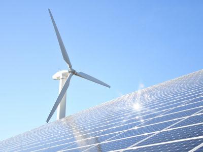 Energiekontor Stufenzinsanleihe X – Investition in Wind- und Solarenergie