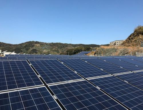HEP Solar Japan 1 – Photovoltaik und Währungsdiversifikation
