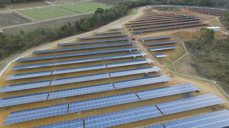Hep Solar Japan1